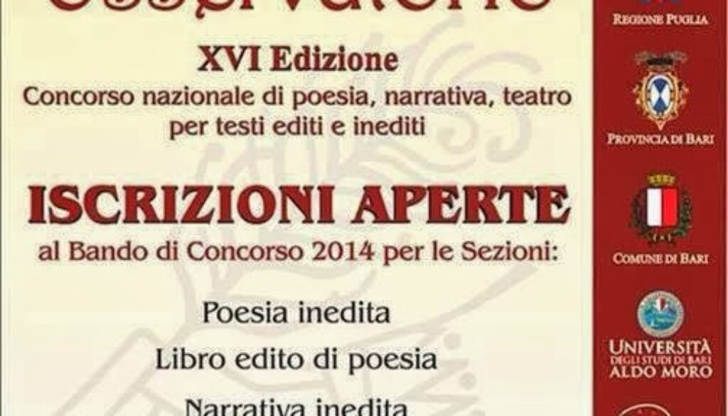 Premio+letterario+Osservatorio.jpg
