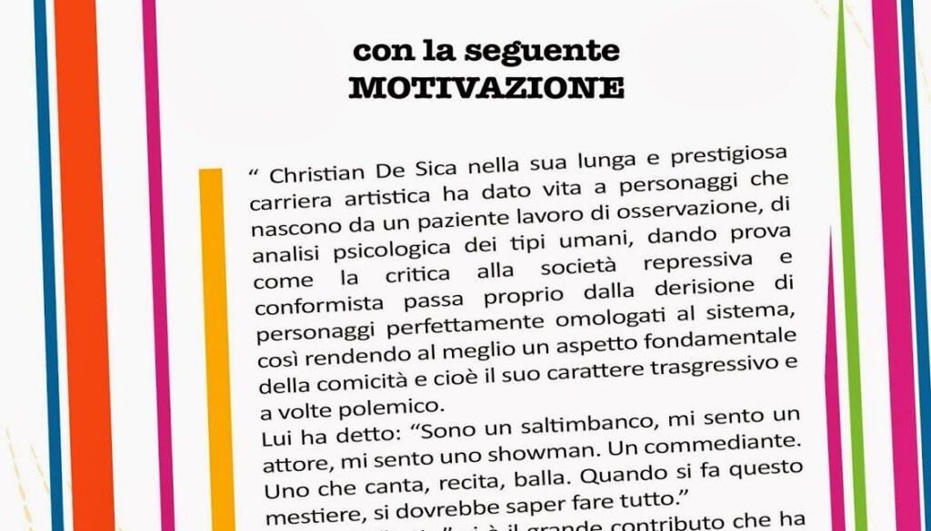 Motivazione+De+Sica.jpg
