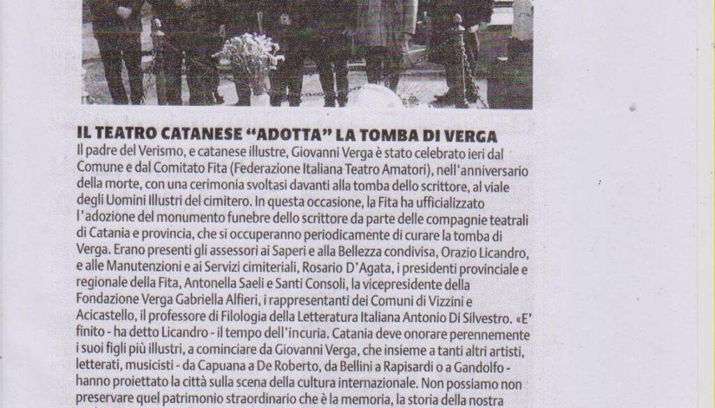 aarticolo+la+sicilia.jpg