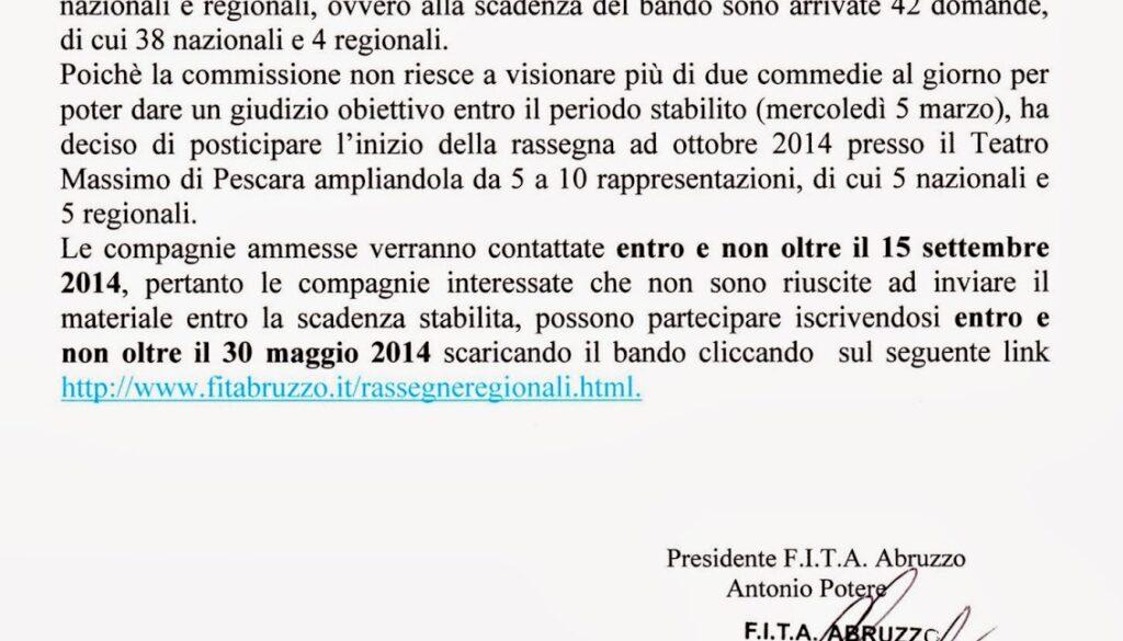 comunicato+1+trofeo+fita+abruzzo.jpg