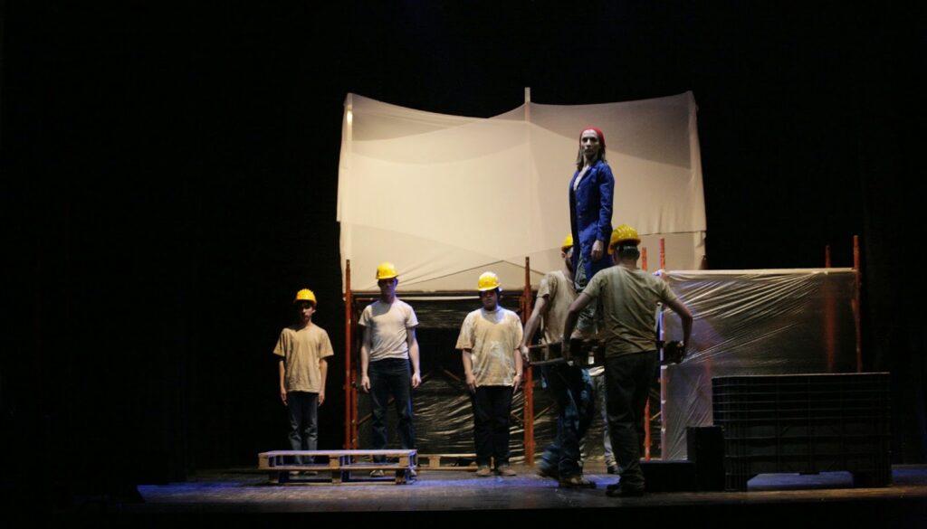 Teatrolab+2014.jpg