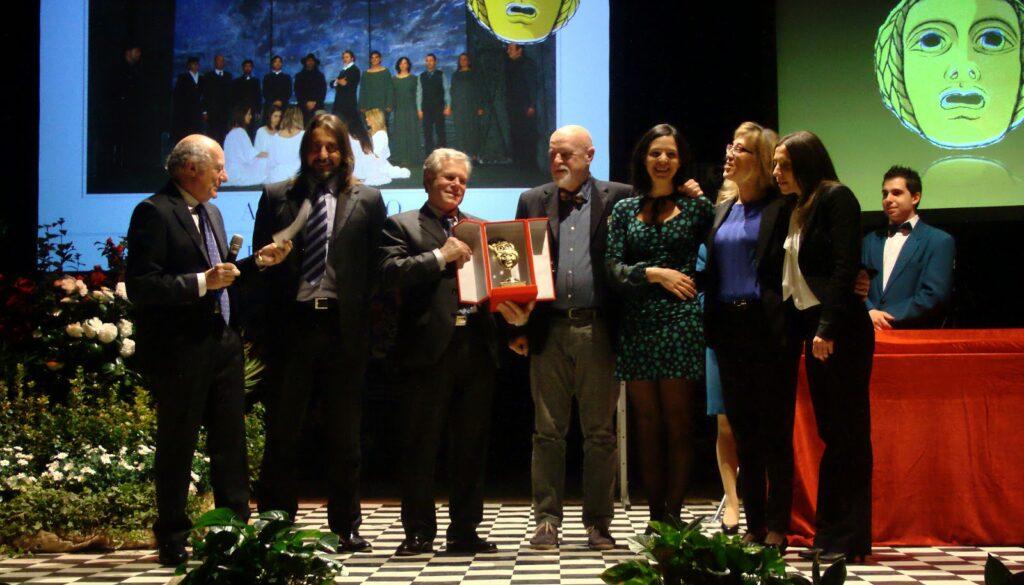 vincitori-al_castello+Veneto.jpg