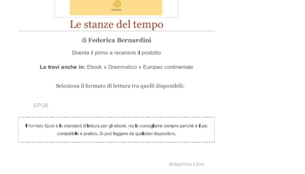 Fed...pub+Federica+Bernardini_001.png