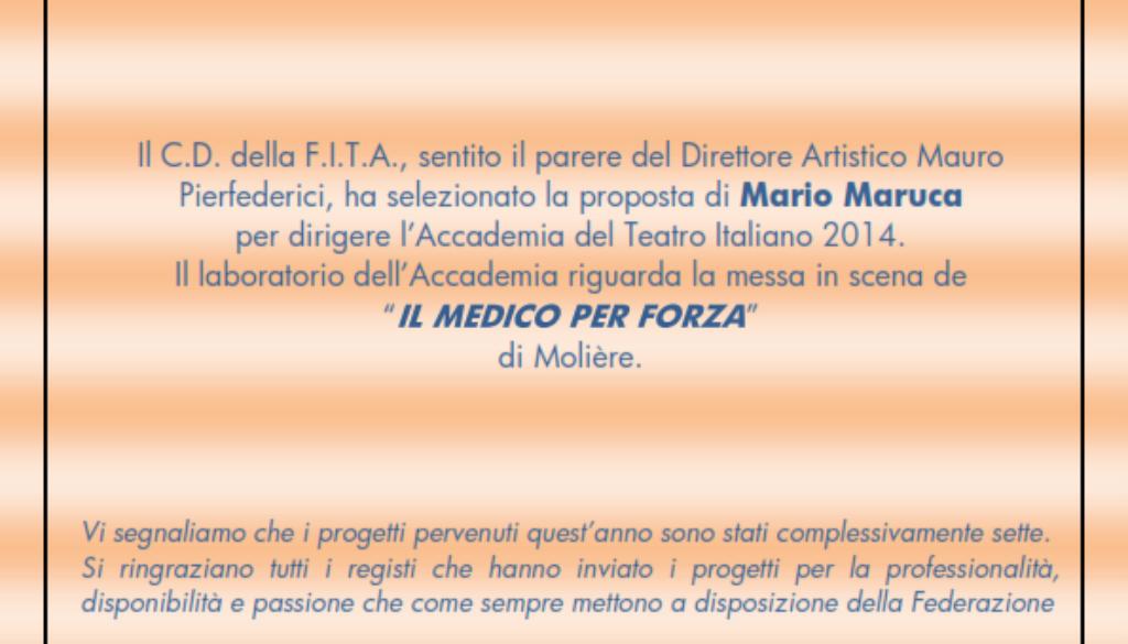 Comunicazione+Regia+Accademia+del+Teatro+Italiano+2014_001.png
