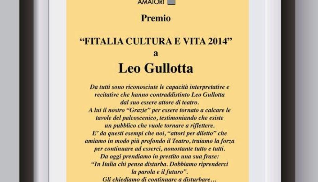 Cultura+e+vita+2014.jpg