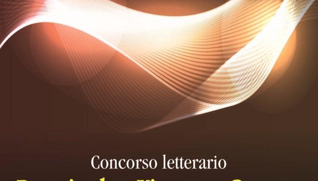Locandina-Premio-Letterario%2Bdef.jpg