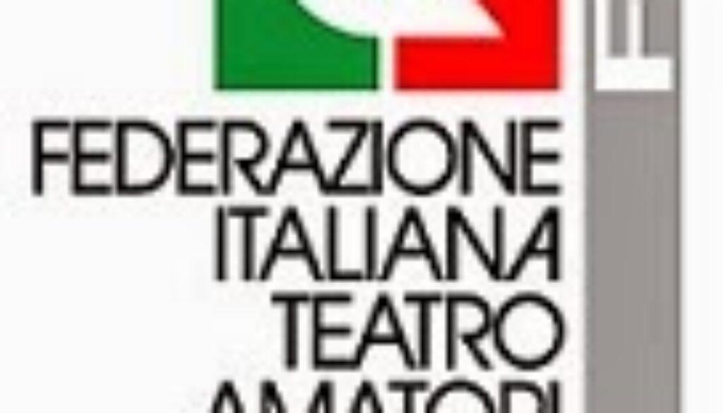 Logo%2BCircolare.jpg