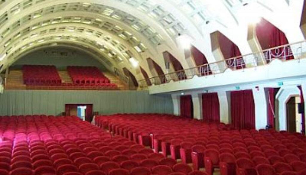 Teatro-Augusteo-di-Salerno.jpg