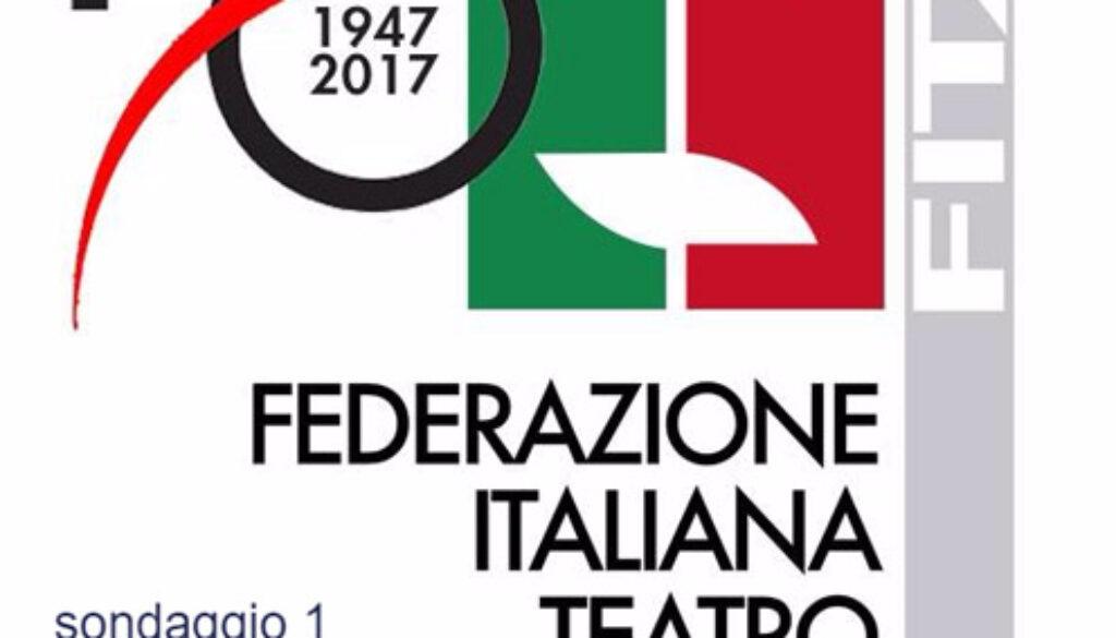 FITA_logo70_01.jpg