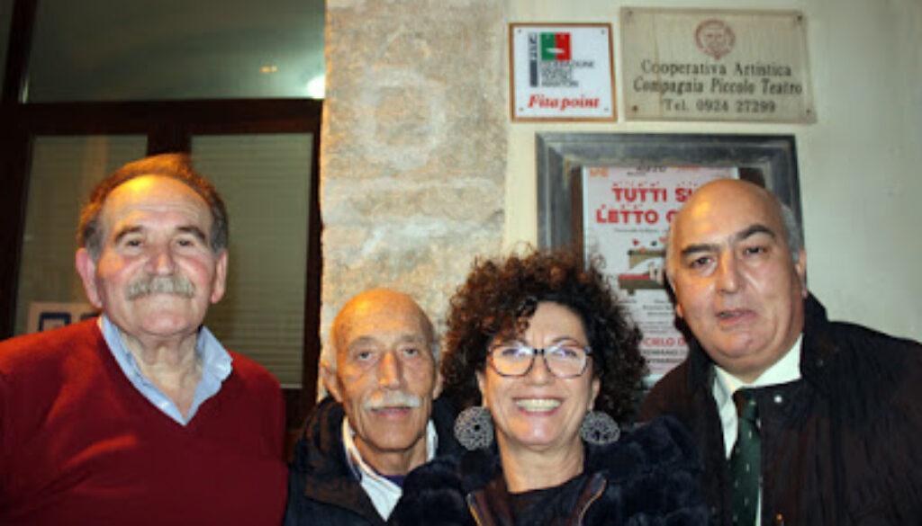 FITA_SICILIA_regina_ciacio_messina_pace.jpg