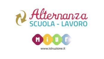 Alternanza-Scuola-Lavoro-640x360.jpg