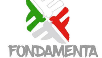 logo_fondamenta_typo.jpg