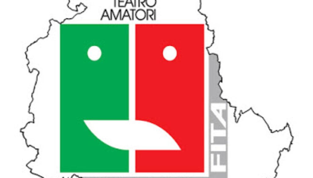 logo_fitaumbria.jpg