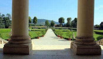 parco_villa_cordellina.jpg