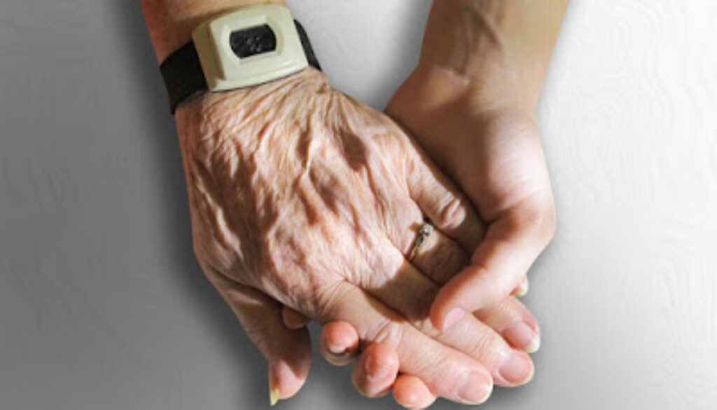 hands_old_young_holding_caring_friends_family_wrinkled-1005261.jpg%2521d.jpeg