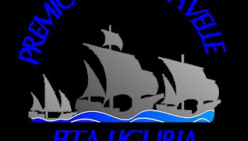 Fita_Liguria_Tre_Caravelle_2018_Logo.png