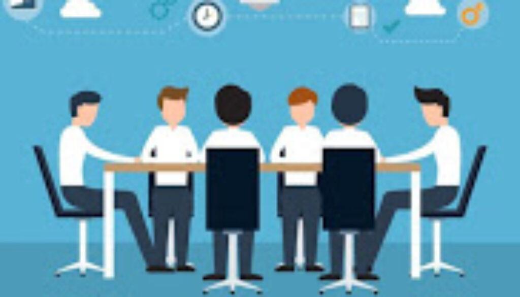 meeting-planning-strategies.jpg