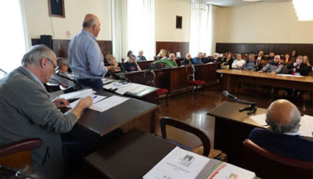 FN_assemblea_pompei_190519_03.jpg
