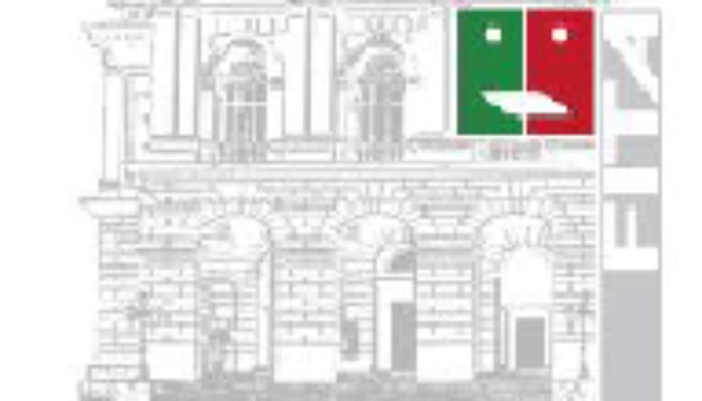 Logo%2BCS.png