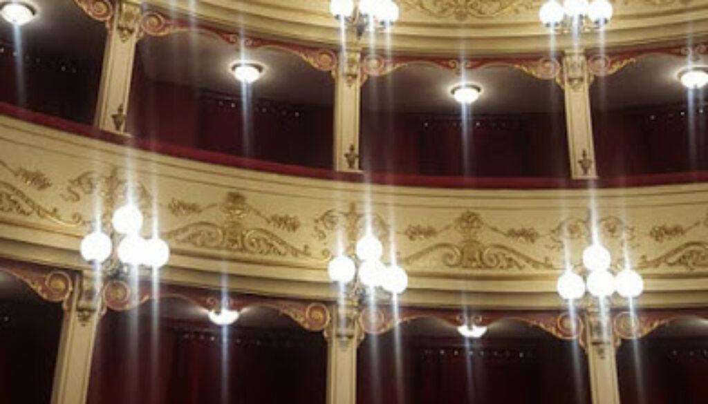 teatro%2Bmarrucino_chieti.jpg