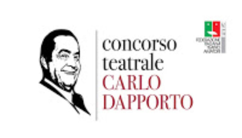 Carlo%2BDapporto.jpg