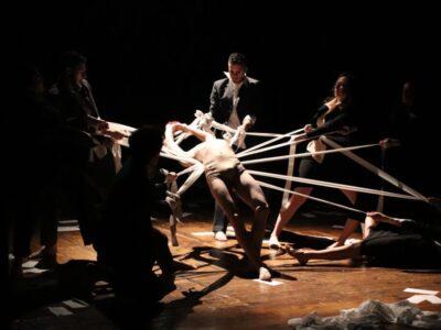 Accademia del Teatro