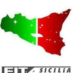 logo_fita sicilia