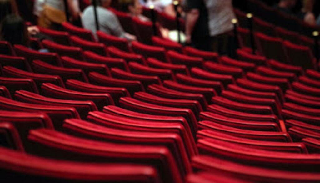 teatro%2Bgenerico.jpg
