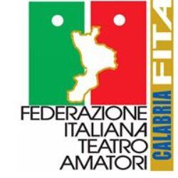 Logo Calabria