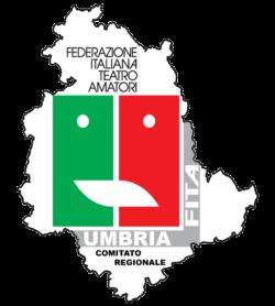 Logo Fita Umbria FINALE (3)