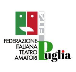 logo regionale