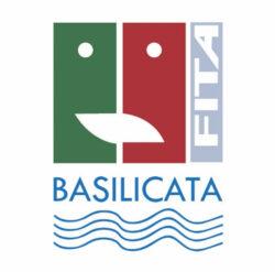 logo_fita_basilicata