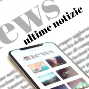 news fita