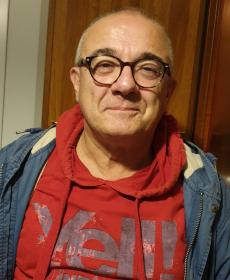 Vicepresidente Tesoriere