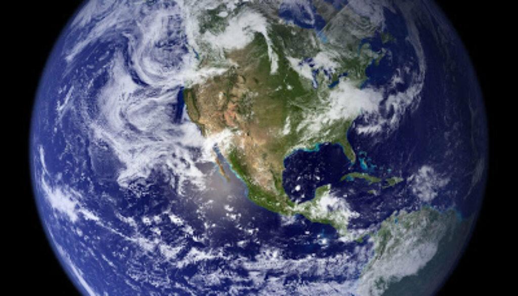 earth-11009_1920.jpg
