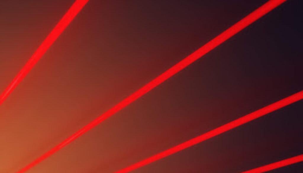 red-light-beams-1996035.jpg