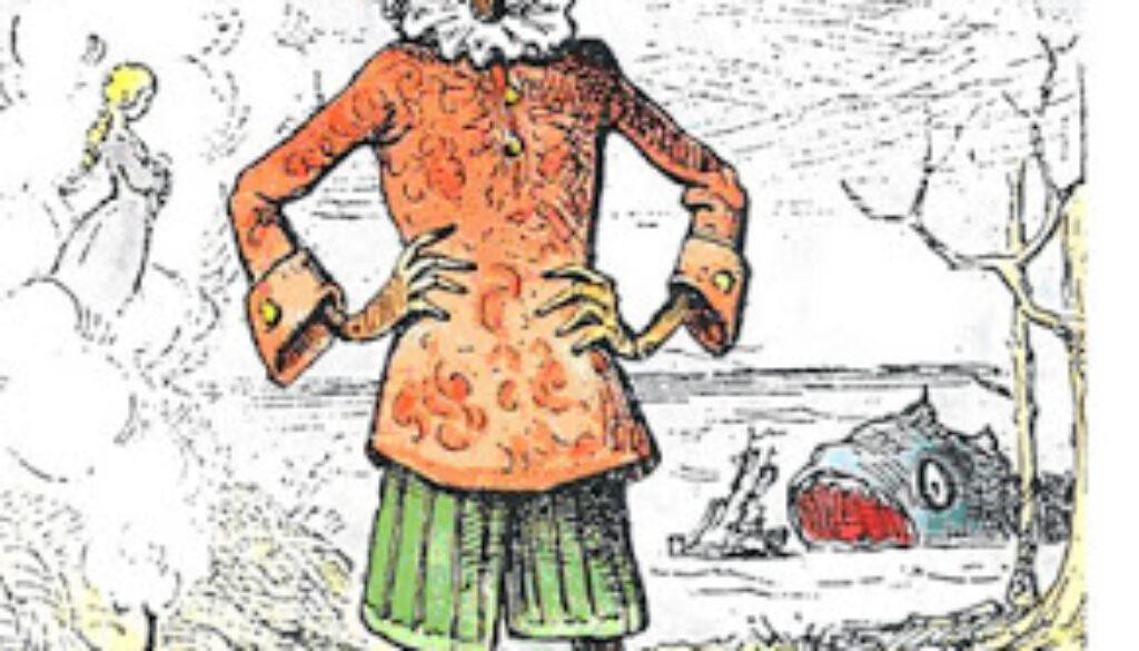 Pinocchio_prima%2Bedizione.jpg