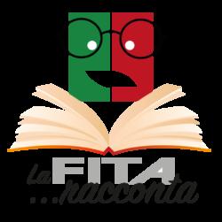 Logo Fita Racconta