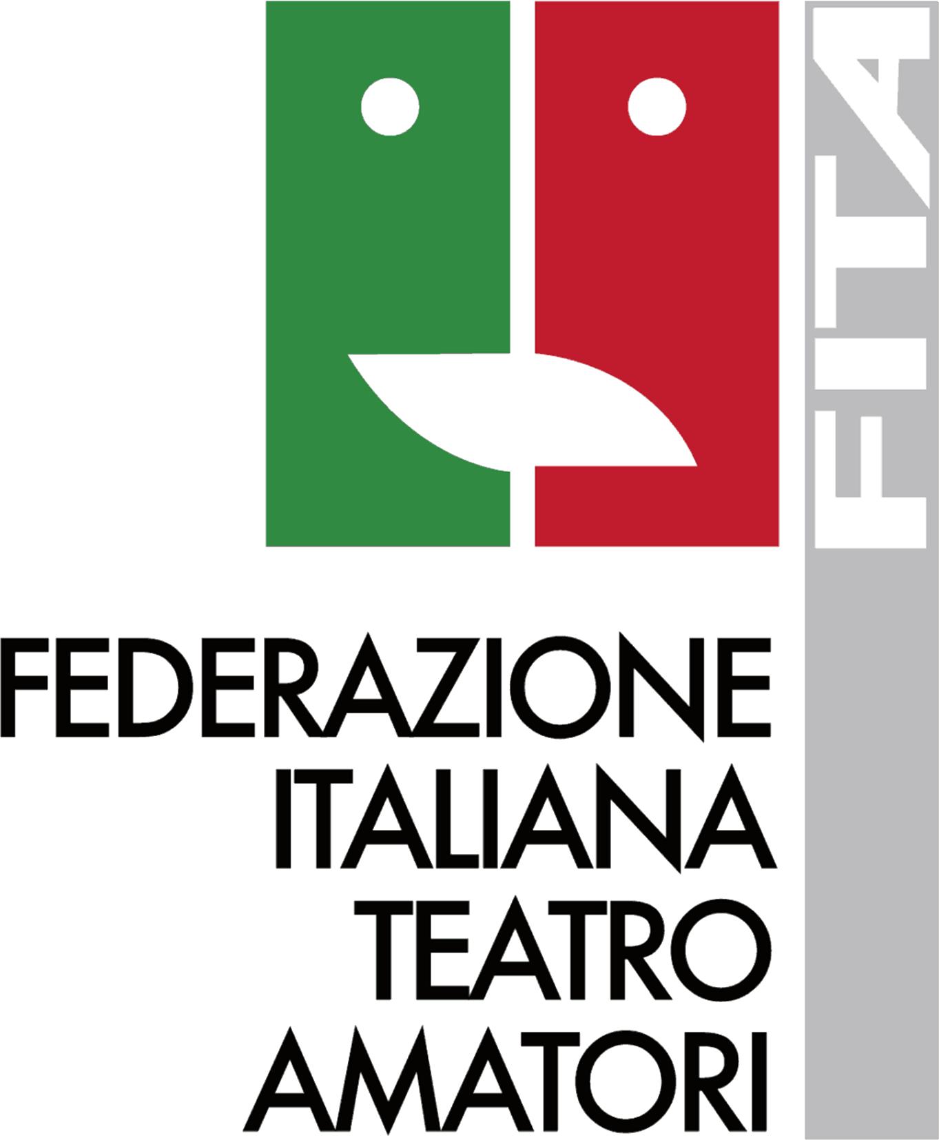 FITA | Federazione Italiana Teatro Amatori