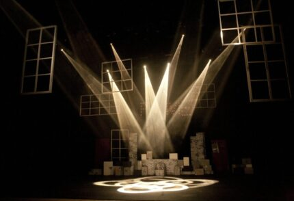 INIZIATIVE / Nasce FITA Events 3.0: il palinsesto del teatro online firmato FITA