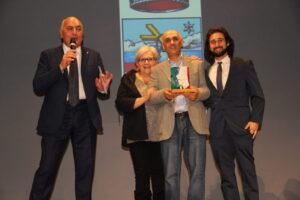 Foto premiazione 29