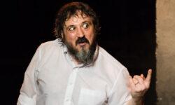 di Salvatore StimoloRegia di Salvatore StimoloPremio FITA Lombardia Teatro Itinerante