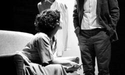 di Massimiliano BolcioniRegia di M. BolcioniVincitrice del Premio Teatro Grande Amore di FITA Emilia-Romagna