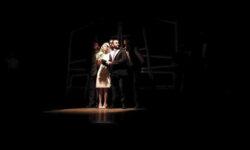 di Eduardo de FilippoRegia di Gianmarco Pepe Vincitrice del Gran Premio del Teatro Amatoriale in Basilicata