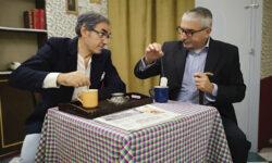 """di Neil SimonRegia di Tony MazzaraVincitrice del Premio FITA Piemonte """"Un PO di teatro"""""""