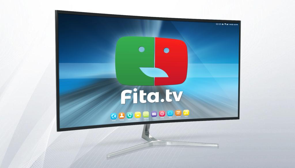 Su il sipario della WebTv di FITA: il 3 marzo l'inaugurazione del portale fita.tv