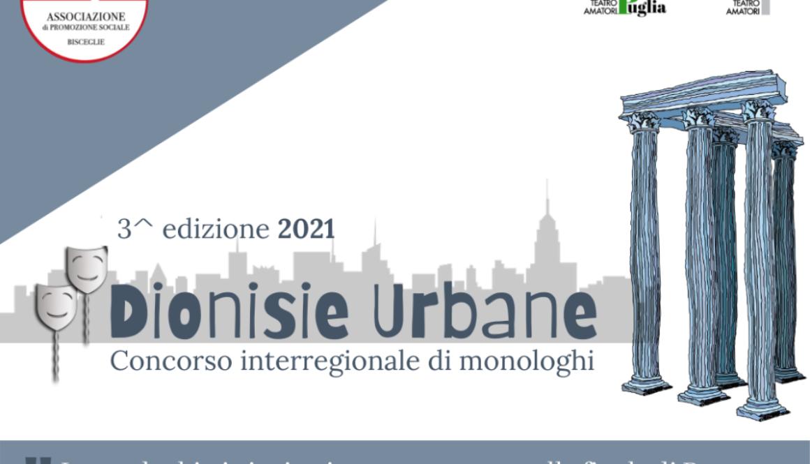 DIONISIE URBANE (2)